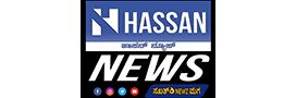 HASSAN NEWS